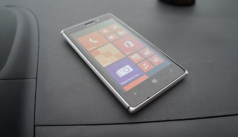 lumia925-ph
