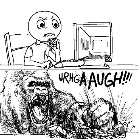 gorilla-rage-on-computer-meme_1