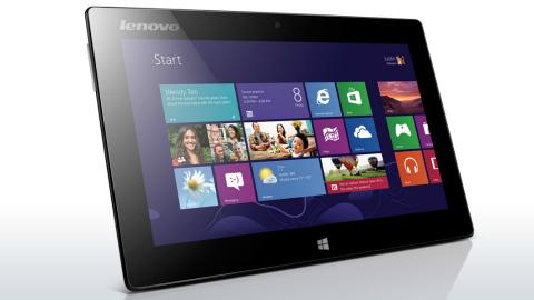 lenovo-tablet-miix-front-1