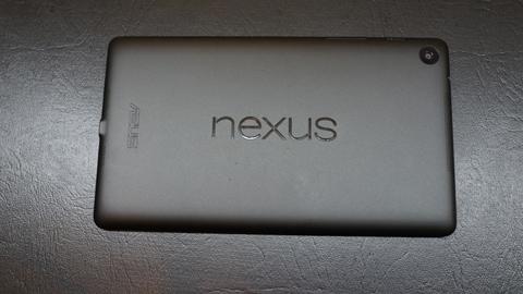 nexus7-2013-philippines
