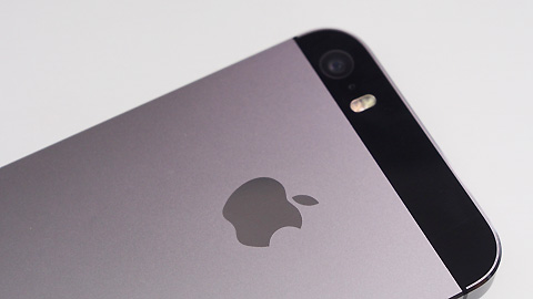 Apple iPhone 5S Review - YugaTech | Philippines Tech News