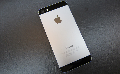 iphone5s-space-gray