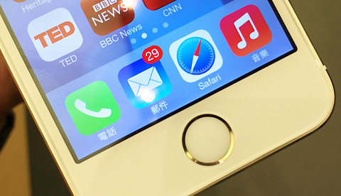 touch-id-iphone5s