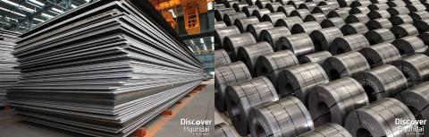 hyundai_steel_hot roiled coil