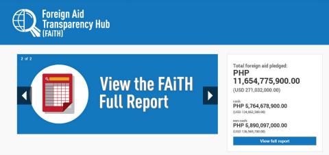 FAiTH_gov