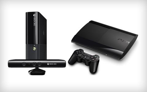 PS3 XBOX 360 philippines