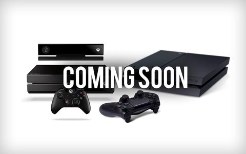 Xbox One Ps4 philippines
