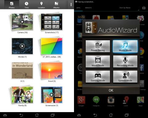 ASUS MeMO Pad HD 7 Review - YugaTech | Philippines Tech News