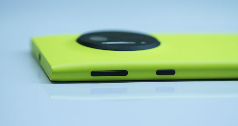 Nokia Lumia 1020 PureView Review - YugaTech | Philippines
