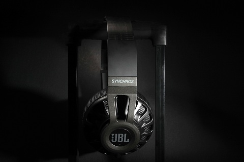 JBL Synchros S700 philippines