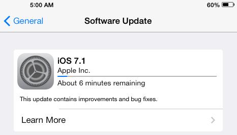 iOS_7_1