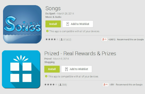 songs_prizes_malware