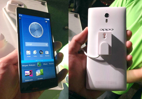 oppo-find-7a