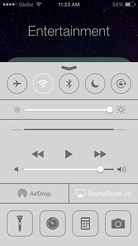 Bose_SoundTouch_20_screenshot_airplay