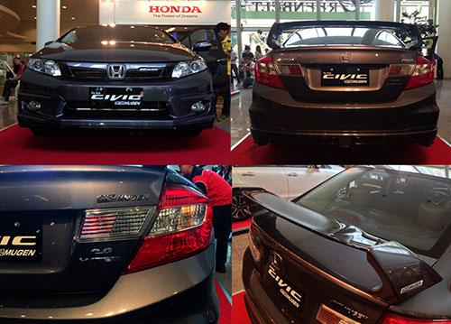 Honda_Civic_EL_MUGEN_7