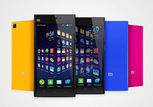 Xiaomi-Mi3S