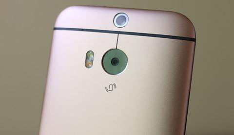 htc-onem8-camera