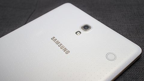 Samsung Galaxy Tab S 8.4 philippines