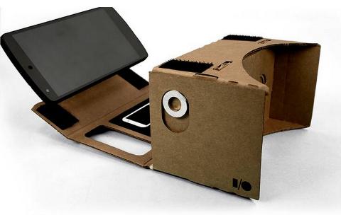 google cardboard_3