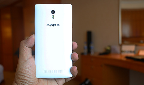 oppo-find7a-camera