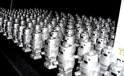 foxconn_robots