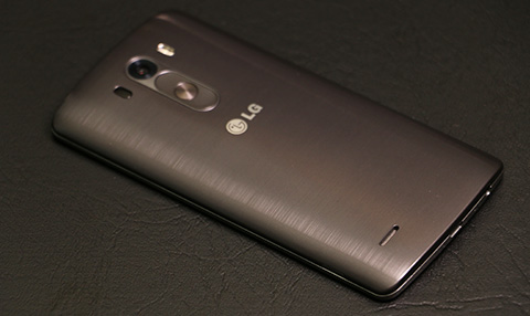 lgg3-battery