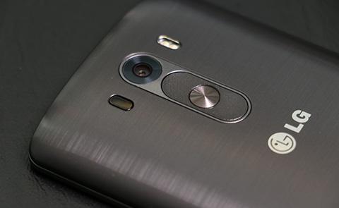 lgg3-camera