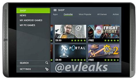 nvidia shield tablet_1