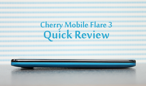 Cherry_Mobile_Flare_3_quick_review