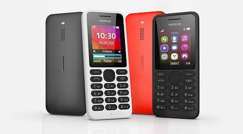 Nokia 130 Philippines