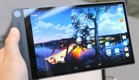 Dell_tablet