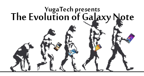 Evolution_Galaxy_Note