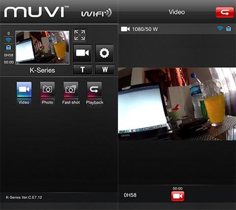 Muvi-app-1