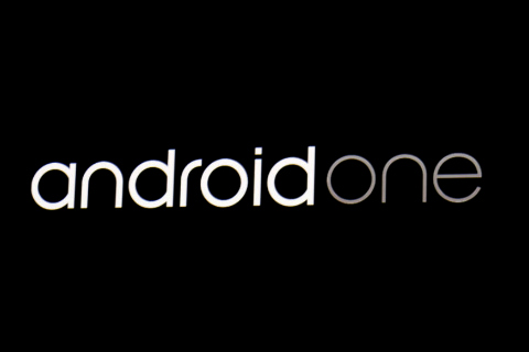 android one_1