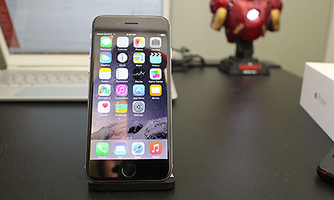 iphone6-review
