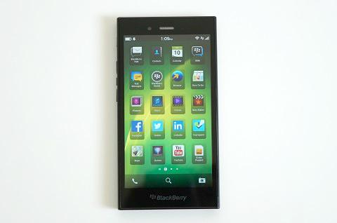 blackberry z3_2