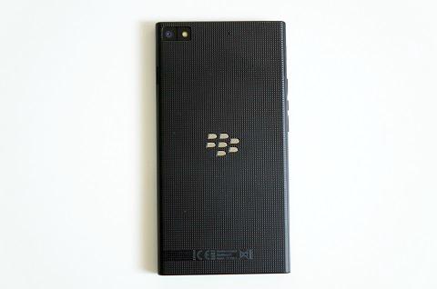 blackberry z3_5