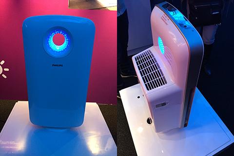 philips-air-purifier