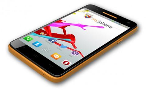 rio-yellow-phone