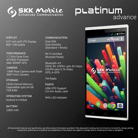skk platinum advance_1