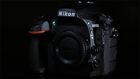 D810 Philippines (web)