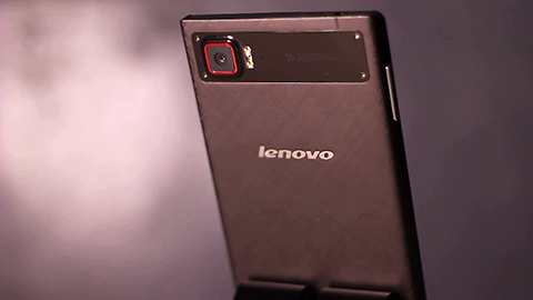 Lenovo-VibeZ2Pro-Review-3