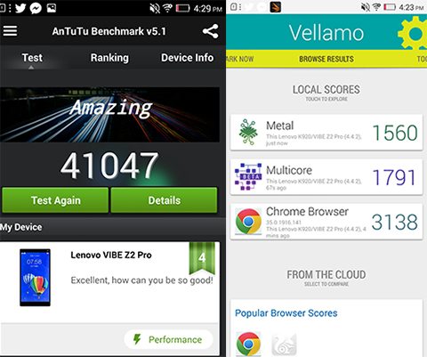 Lenovo-VibeZ2Pro-Review-benchmark