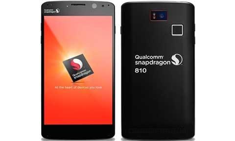 Snapdragon-Mobile-Development-Platform-Smartphone