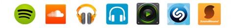 apps-music