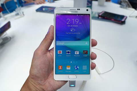 galaxy-note-4-launch-ph_1