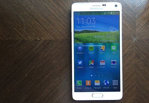 note4-review