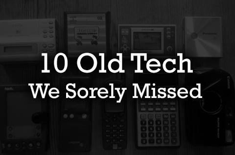 10oldtech-header
