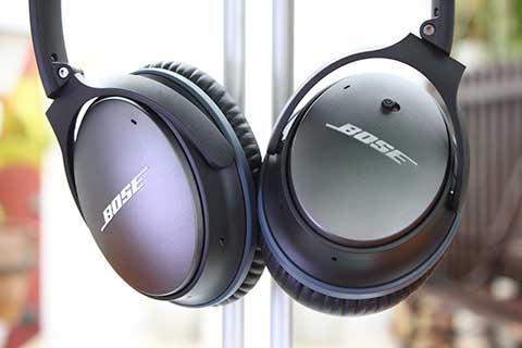 Bose-QC25-5