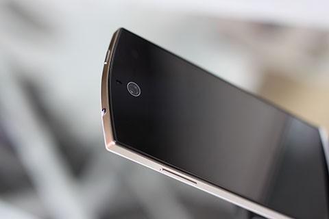 Cherry-Mobile-Selfie-18